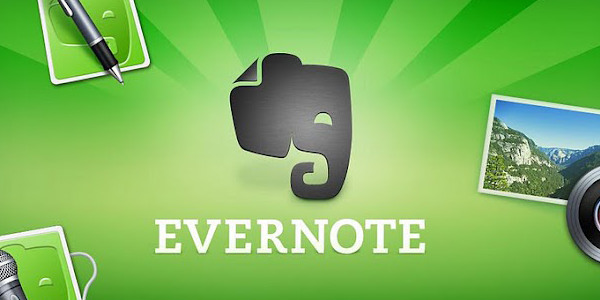 evernote featured