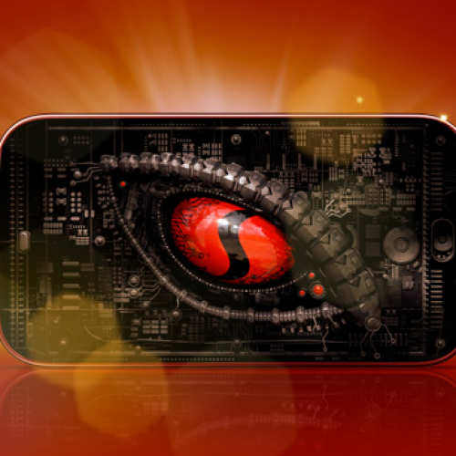 Petition to keep Qualcomm supporting Snapdragon S3 chipset