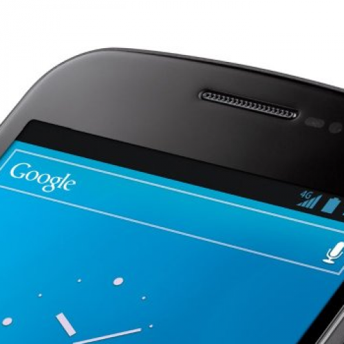 16GB version of Galaxy Nexus due in early April