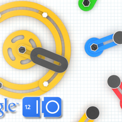 Google IO registration opens tomorrow (March 27)
