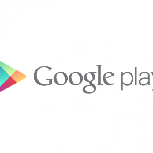 Google replaces Android Market with 'Google Play'