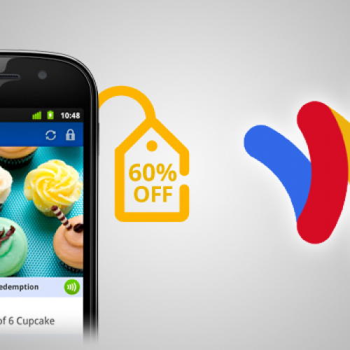Google Wallet now accepts all major credit cards, debit cards