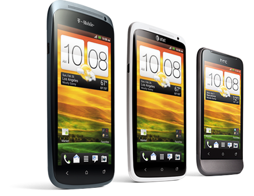 htc_sense_feature_one_series