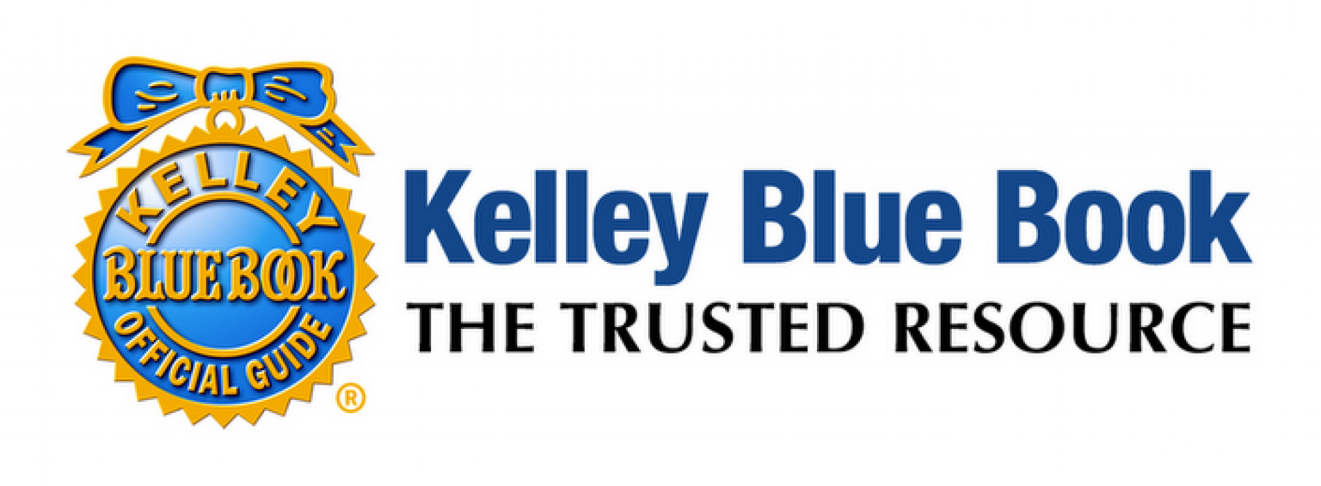 kelley blue book android app hits 1 million downloads. Black Bedroom Furniture Sets. Home Design Ideas