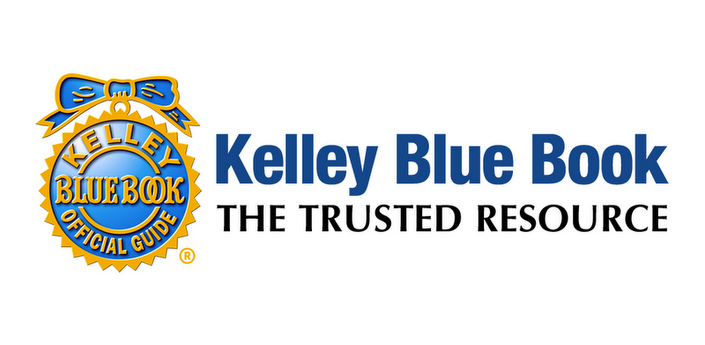 rv values kelly blue book rv kelley blue book
