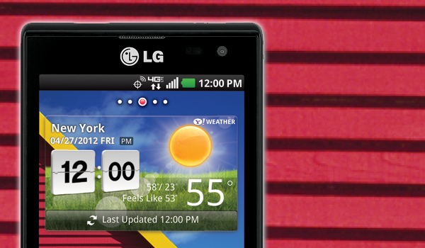 Lg Lucid Feature1