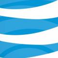 logo_att_feature