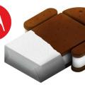 motorola_ice_cream_sandwich_feature