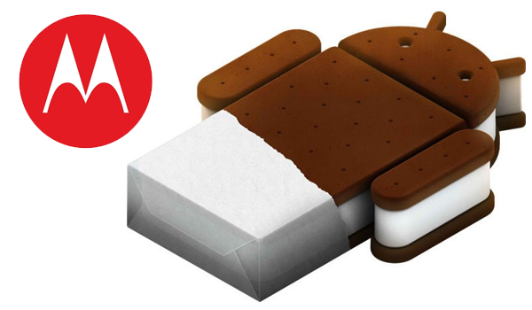 Motorola Ice Cream Sandwich Feature1