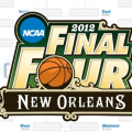 ncaa_march_madness_feature
