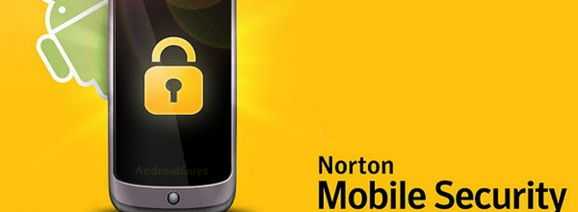 Samsung to offer 90 days of Norton Mobile Security in select smartphones