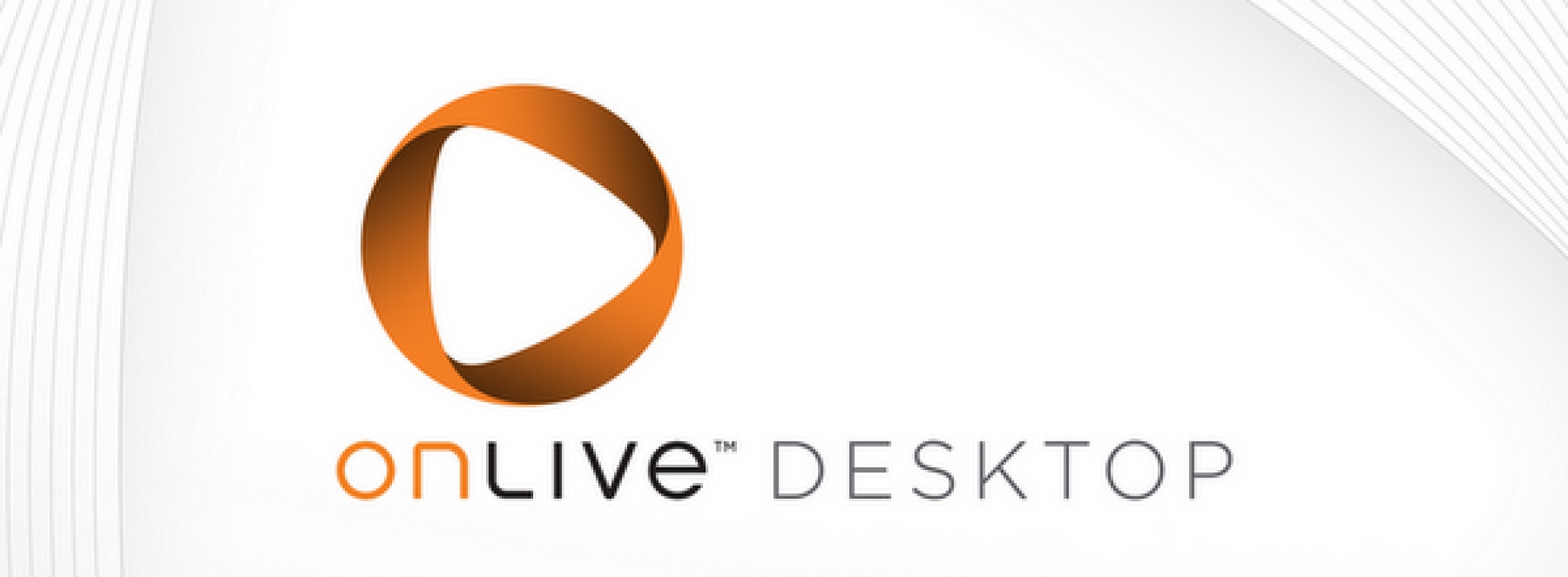OnLive Desktop arrives with full Microsoft Office and Adobe Reader support
