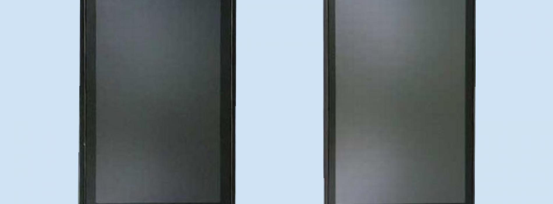 Pair of unannounced mid-range Motorola handsets emerge in leaks