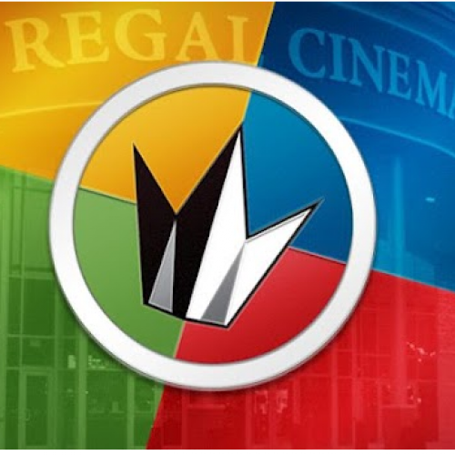 Official Regal Cinemas app lands in Google Play Store