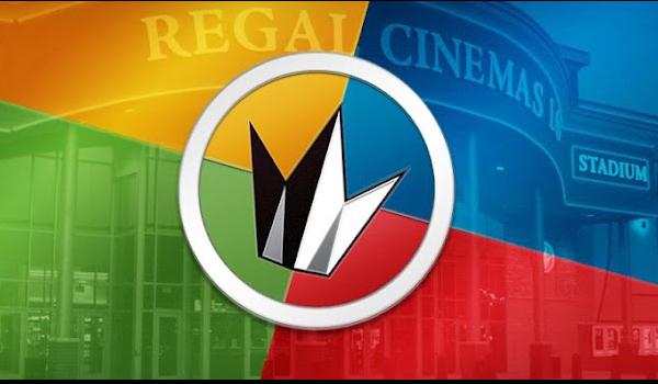 amc movie theater popcorn amc free engine image for user