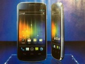 samsung-galaxy-nexus-phone-leaks