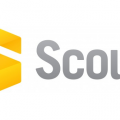 scout_logo_feature