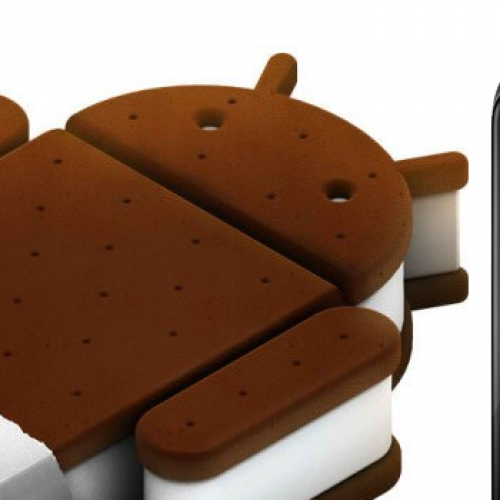 T-Mobile details Ice Cream Sandwich delay for Sensation 4G