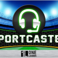 sportcaster4_feature
