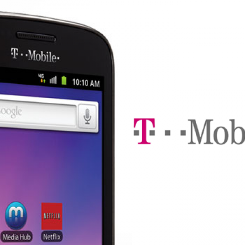 T-Mobile Galaxy S Blaze 4G gets March 21 launch