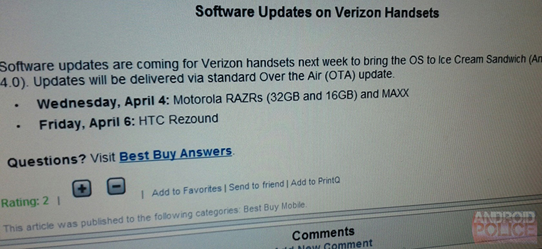verizon_ics_leaks