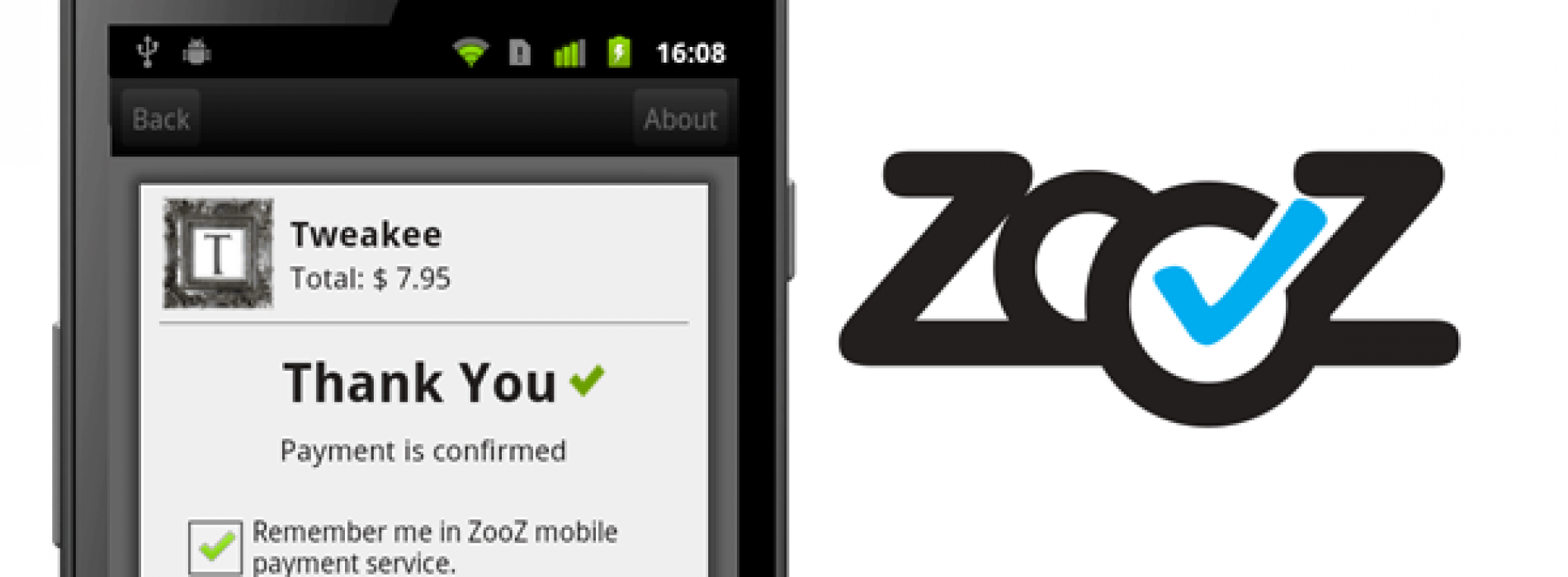 Zooz's credit card SDK now available to all Android developers
