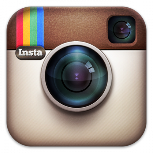 Instagram v1.0 now live on the Google Play Store