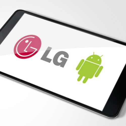LG puts their money on Android, decides Windows Phone hardware is less important