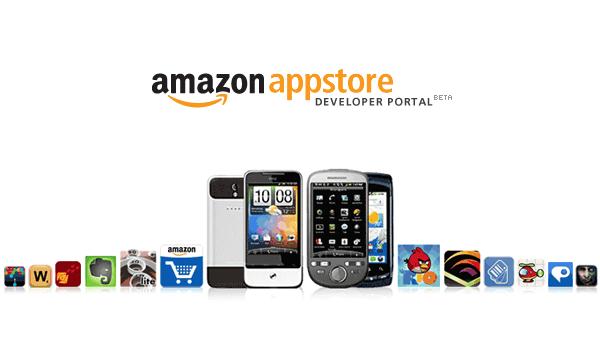 appstore_portal_feature