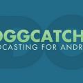 doggcatcher_feature