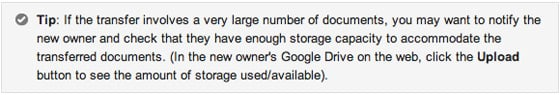 google-drive-support