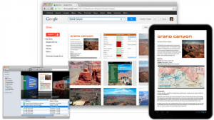 googledrive-screen