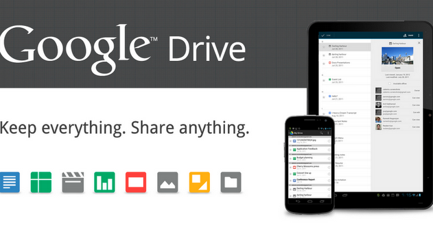 googledrive_feature