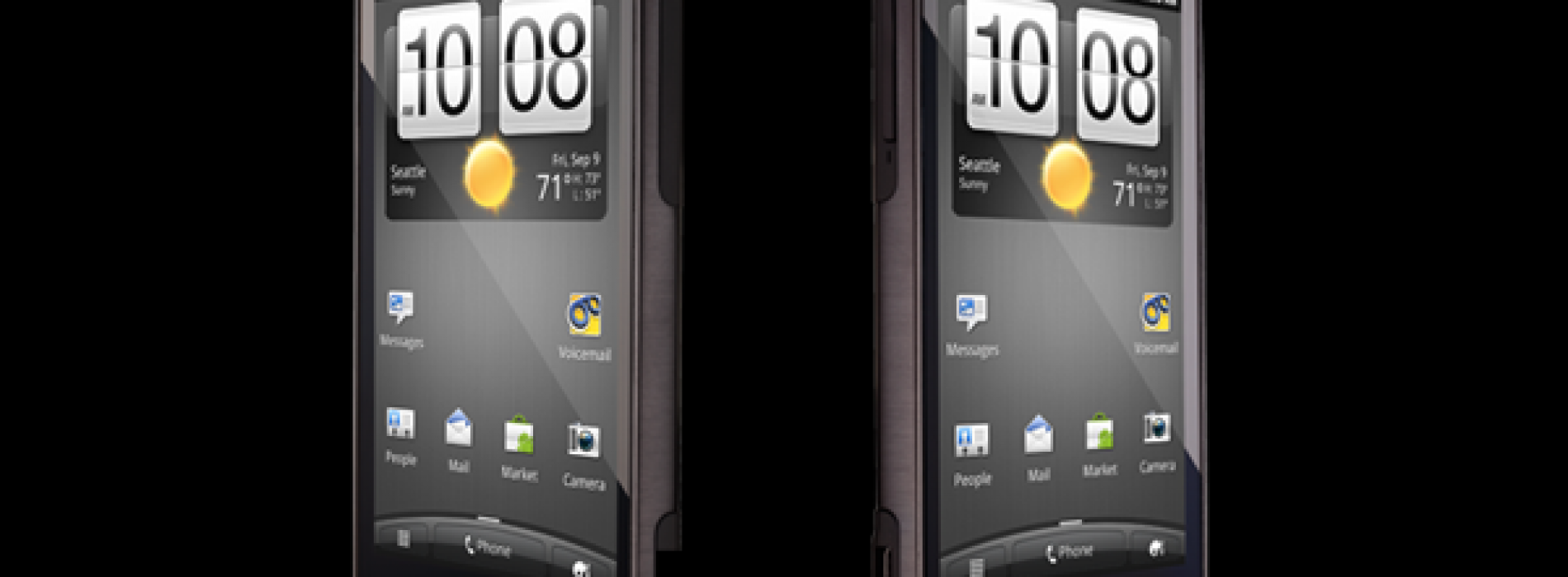 Boost Mobile to offer Android 4.0-powered Evo Design 4G