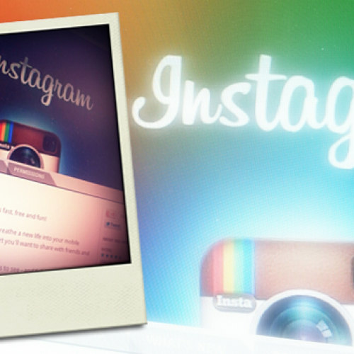 Five for Friday: Instagram alternatives and companion apps