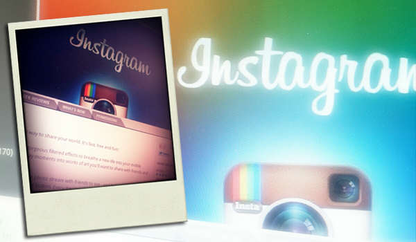 Instagram Android Alternative Androidguys