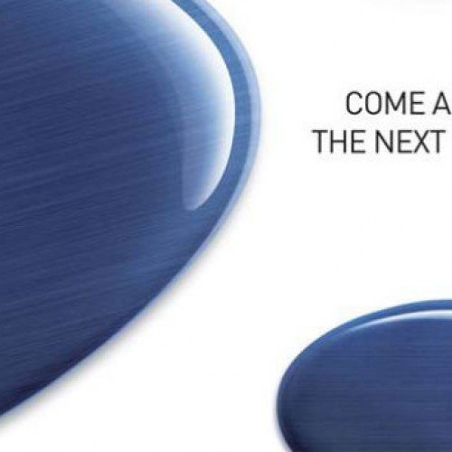 Samsung all but confirms Galaxy S III for May 3 event