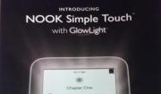 nookglowlight feature