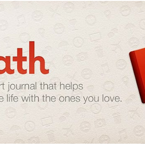 Path adds camera lens effects to Android application