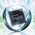 samsung exynos feature