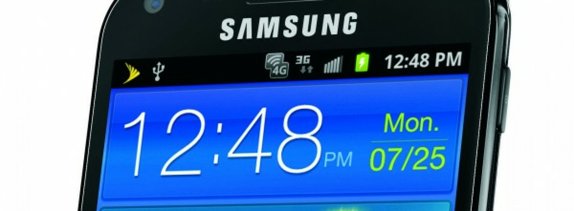 Samsung to unveil new 10.1-inch tablet,cloud services on May 3?