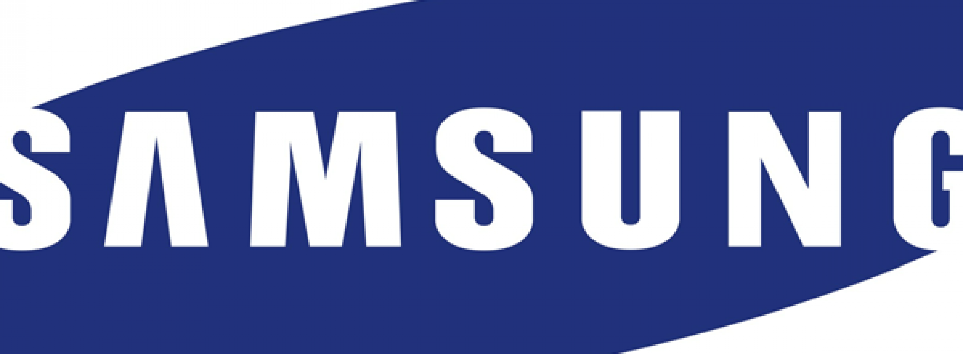 Samsung Galaxy Note II to feature 5.5 Inch display, launching in September?