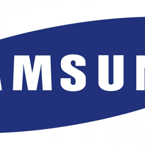 Samsung Galaxy Note II launching in October?