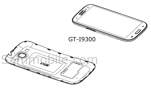 Samsung Render User Manual Feature