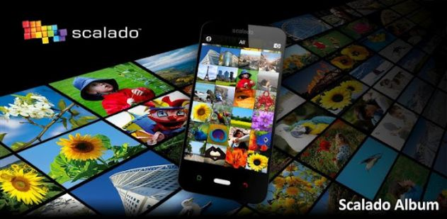 scalado_album_feature