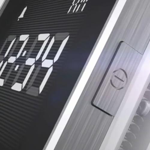 Sony's SmartWatch goes open source
