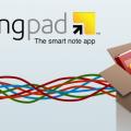 springpad_feature