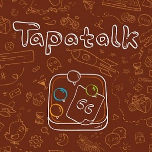 Tapatalk v2.0 shows off many improvements and new features, available now