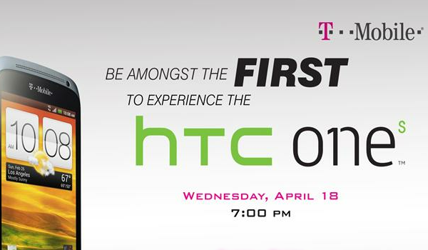 Tmo Htcs Invite Feature