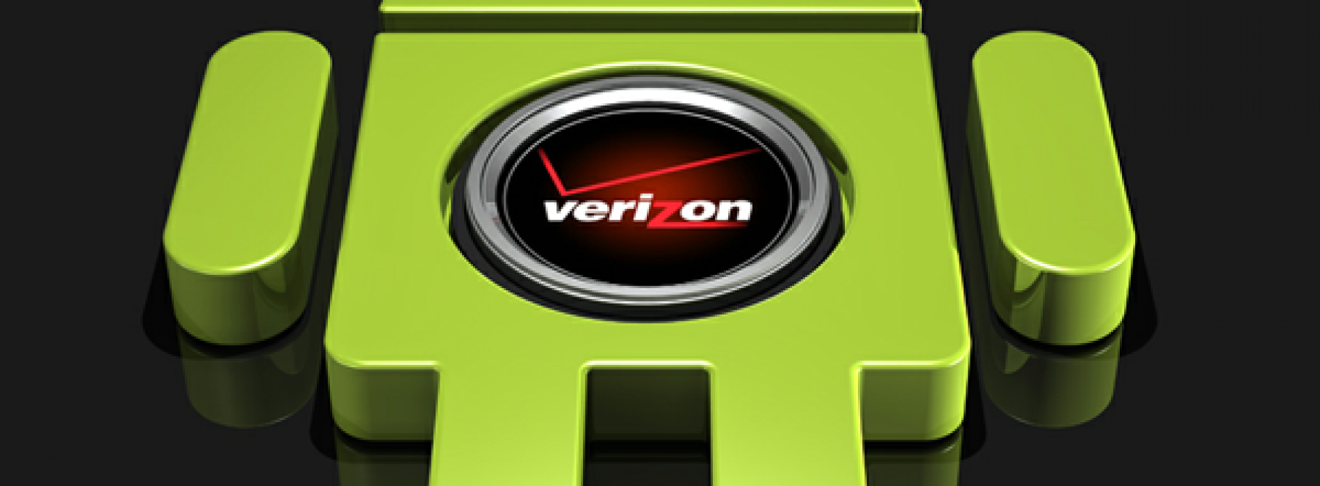 Verizon's shared data plans due in summer, aimed at multi-device users